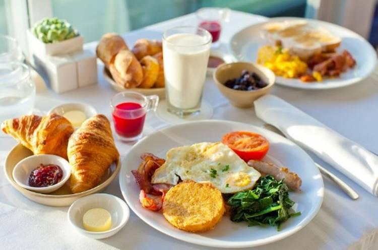 Menu sarapan pagi, Sumber : berita.smk-mapen.com