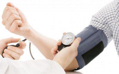 Inilah Solusi Untuk Mengatasi Hipertensi!