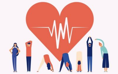 6 Langkah Sederhana untuk Awali Pola Hidup Sehat