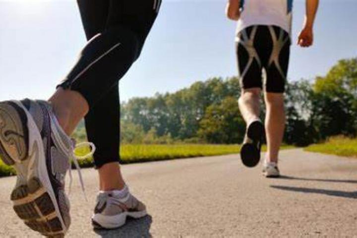 Manfaat Olahraga Teratur: Penting Untuk Anda Ketahui!