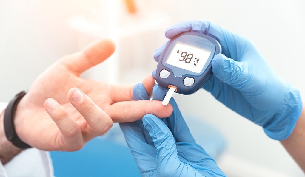 Cara Mengobati Penyakit Diabetes: Mudah Dilakukan!